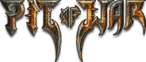 Pit of War Forums - Free to Play MMO Gladiatorial Combat Game - Powered by vBulletin